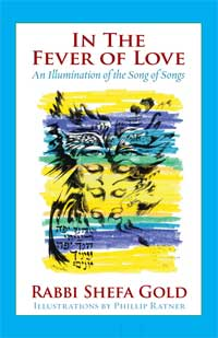 In The Fever of Love book cover