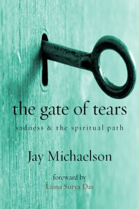 Gate of Tears
