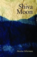 Shiva moon cover