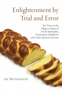 Enlightenment by Trial and Error